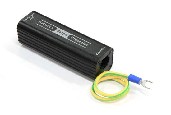 Сетевой фильтр Ethernet