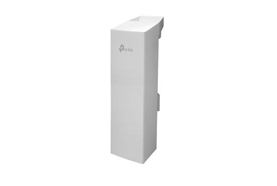 USB Wi-Fi маршрутизатор